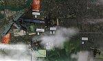 Click image for larger version.  Name:126. T9P1 Marechallanes pursuit.jpg Views:31 Size:157.1 KB ID:301115