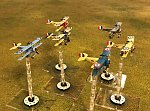 Click image for larger version.  Name:Nieuport 11 X  Sqn RNAS 1.jpg Views:204 Size:107.3 KB ID:283084
