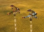 Click image for larger version.  Name:Nieuport 11 Dallas and Norton 2.jpg Views:200 Size:75.5 KB ID:283085