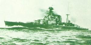 Name:  HMS-Hood-1920.jpg Views: 852 Size:  12.0 KB