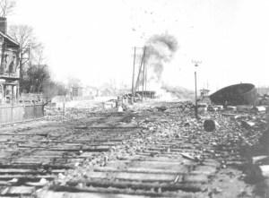 Name:  Op-Alberich-railway-station-blown-up.jpg Views: 920 Size:  17.9 KB