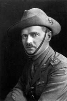 Name:  220px-Harry_Murray_1917_portrait.jpg Views: 942 Size:  11.0 KB