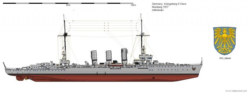 Name:  CL Nürnberg II 1917.jpg Views: 749 Size:  56.8 KB