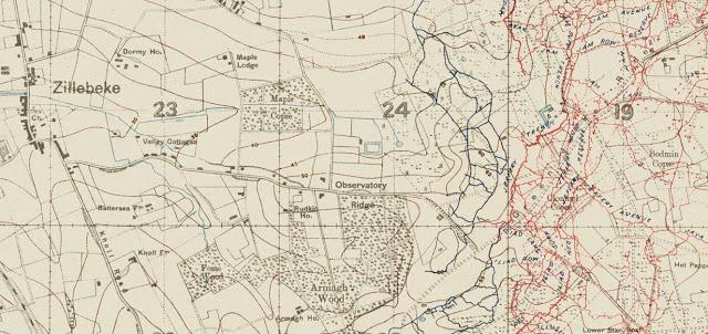 Name:  Observatory Ridge Feb 1917.jpg Views: 719 Size:  89.6 KB