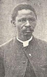 Name:  Rev Isaac Wauchope.png Views: 681 Size:  67.7 KB