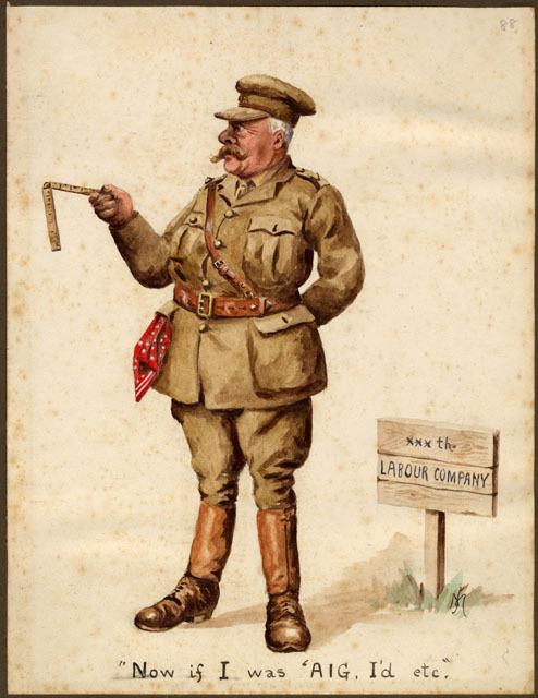 Name:  Joke march 1917.JPG Views: 626 Size:  75.9 KB
