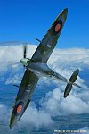 Click image for larger version.  Name:a Spitfire banking.jpg Views:65 Size:53.8 KB ID:287928