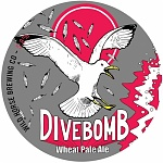 Click image for larger version.  Name:Wild-Horse-Divebomb.jpg Views:28 Size:180.5 KB ID:279027