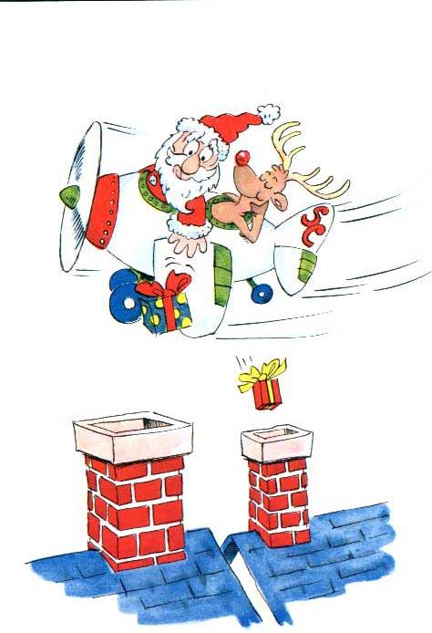 Name:  Santa 3.jpg Views: 42 Size:  61.7 KB