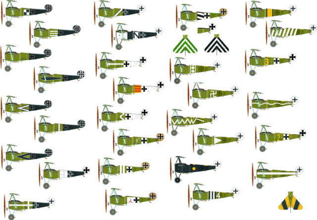 Name:  JGII triplanes.jpg Views: 29 Size:  57.3 KB