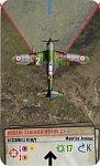 Click image for larger version.  Name:Morane-Saulnier MS-406.C1 6 Escadrille, Cmd Maurice Arnoux .jpg Views:45 Size:128.2 KB ID:286902