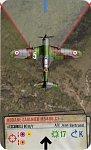 Click image for larger version.  Name:Morane-Saulnier MS-406.C1 6 Escadrille, Bertrand.jpg Views:45 Size:128.0 KB ID:286903