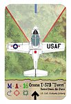 Click image for larger version.  Name:Cessna T-37A.jpg Views:219 Size:77.6 KB ID:302344