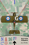 Click image for larger version.  Name:RAFSE5a-56Sqn-McCudden-1917-card-800.png Views:167 Size:466.0 KB ID:303896