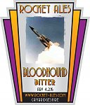 Click image for larger version.  Name:Bloodhound202.jpg Views:39 Size:87.0 KB ID:283608