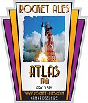 Click image for larger version.  Name:Atlas IPA 2019.jpg Views:31 Size:94.2 KB ID:283741