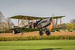 Click image for larger version.  Name:a Bristol at Shuttlewoorth..jpg Views:36 Size:67.2 KB ID:287649