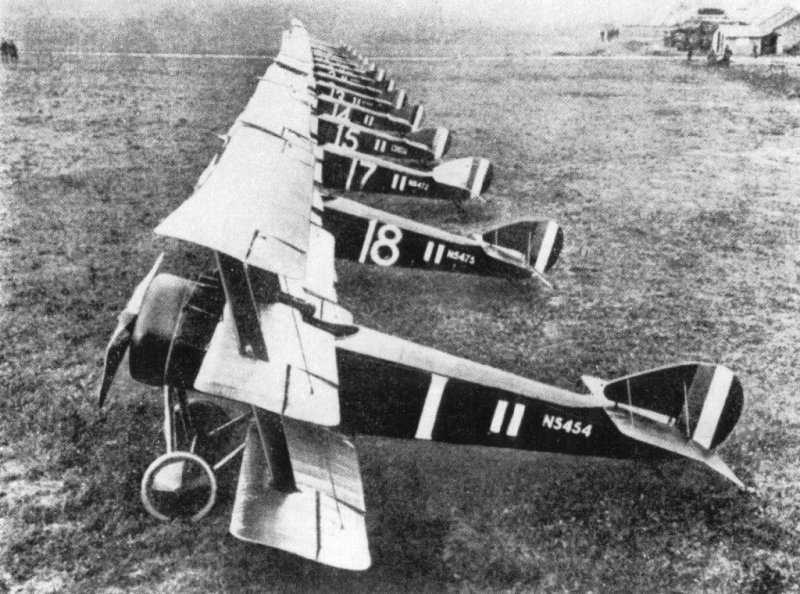 Name:  Sopwith_Triplane_in_Russland.jpg