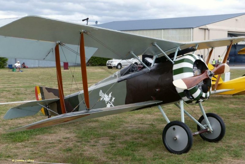 Name:  Hanriot.jpg