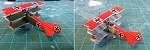 Click image for larger version.  Name:Fokker DrI 152-17.jpg Views:81 Size:95.2 KB ID:275670