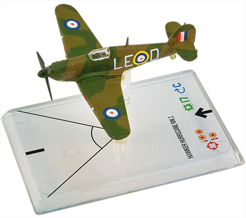 Name:  Hawker Hurricane_WWS_612poV4zPhL_sml.png