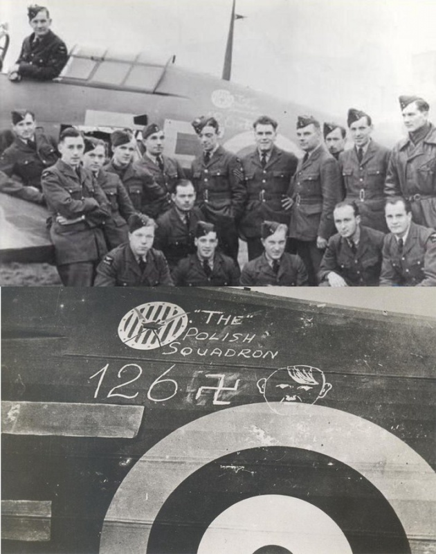 Name:  303Squadron.jpg