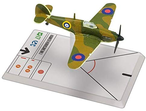 Name:  Hawker Hurricane_SqnPack_41XY6jjs8tL._AC_SY400_.jpg Views: 349 Size:  21.5 KB