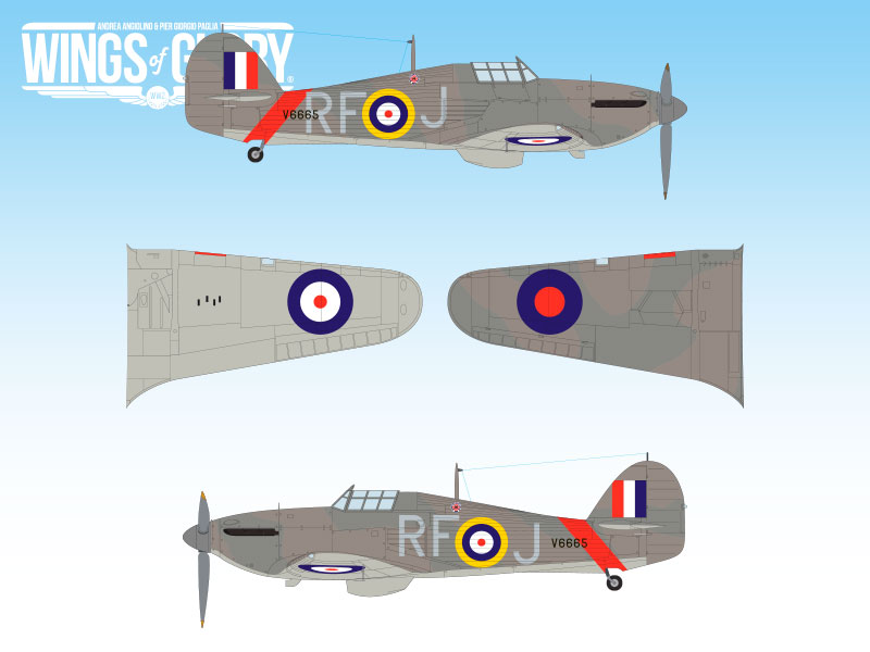 Name:  800x600-ww2_wings_of_glory-WGS403A-decal_1.jpg Views: 361 Size:  56.8 KB