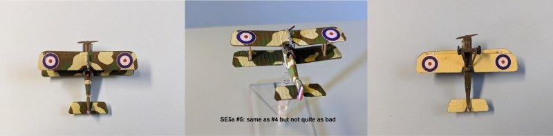 Name:  se5a_5.jpg Views: 64 Size:  21.4 KB