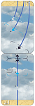 Click image for larger version.  Name:MATES-WGS-Jet1.png Views:33 Size:56.7 KB ID:293724