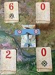 Click image for larger version.  Name:22. Nieuport #3 Damage.jpg Views:22 Size:190.5 KB ID:282770