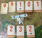 Click image for larger version.  Name:23. Albatros #1 Damage.jpg Views:22 Size:220.3 KB ID:282771