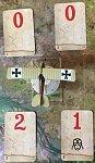 Click image for larger version.  Name:25. Albatros #3 Damage.jpg Views:23 Size:148.7 KB ID:282773