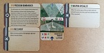 Click image for larger version.  Name:Ace cards series 4 reprints 4.jpg Views:24 Size:93.3 KB ID:275134