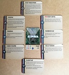 Click image for larger version.  Name:Ace cards series 4 reprints 9.jpg Views:24 Size:120.3 KB ID:275138