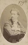 Click image for larger version.  Name:Portrait_of_Henri_L'Estrange.jpg Views:126 Size:103.3 KB ID:275573