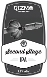 Click image for larger version.  Name:Gizmo-Beer-Labels-Prototype_Second-Stage-IPA.png Views:48 Size:109.7 KB ID:277393