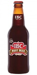 Click image for larger version.  Name:IBC_ROOT_BEER_12.jpg Views:37 Size:27.1 KB ID:277504