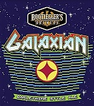 Click image for larger version.  Name:Galaxian.jpg Views:26 Size:25.5 KB ID:277593