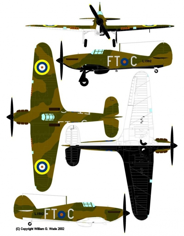 Name:  RCAF 1Sqn Markings.jpg