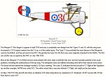Click image for larger version.  Name:a68 Nieuport 17 29sdn.JPG Views:42 Size:92.8 KB ID:304770
