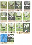 Click image for larger version.  Name:Plane Cards.jpg Views:29 Size:100.0 KB ID:304775