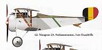 Click image for larger version.  Name:verhoustraeten.PNG Views:119 Size:199.3 KB ID:306491