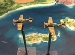 Click image for larger version.  Name:CAC Wirraway9.JPG Views:53 Size:214.0 KB ID:273259