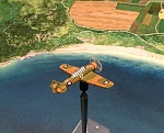 Click image for larger version.  Name:CAC Wirraway3.JPG Views:51 Size:207.1 KB ID:273261