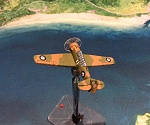 Click image for larger version.  Name:CAC Wirraway7.JPG Views:50 Size:194.8 KB ID:273264