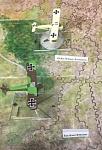 Click image for larger version.  Name:9. German reinforcement.jpg Views:45 Size:122.1 KB ID:272133
