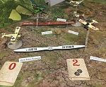 Click image for larger version.  Name:28. Halberstadt attack.jpg Views:45 Size:146.5 KB ID:272152
