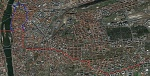 Click image for larger version.  Name:PragueTour1a.jpg Views:15 Size:206.6 KB ID:267110