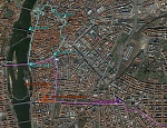 Click image for larger version.  Name:PragueTours-1.jpg Views:12 Size:292.7 KB ID:267122